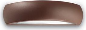 EXTERIOR GIOVE AP1 COFFE 163598 Corpuri de iluminat