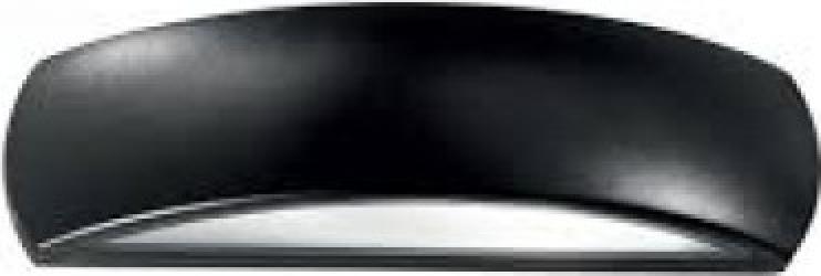 EXTERIOR GIOVE AP1 NERO 092201 Corpuri de iluminat