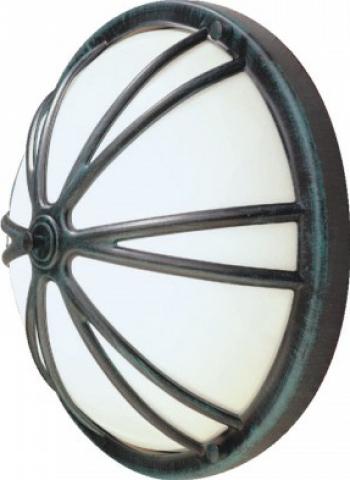 EXTERIOR CERVINIA 9006 Corpuri de iluminat