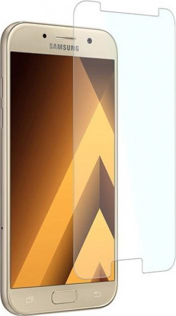 Folie sticla securizata Samsung Galaxy A3 2017 - Tempered Glass Viceversa Folii Protectie