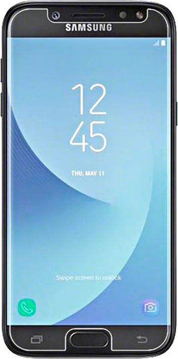Folie sticla securizata Samsung Galaxy J5 J520 2017 - Tempered Glass