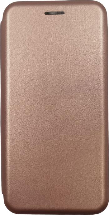 Husa Flip Carte Samsung Galaxy A41 Magnetica Cu Suport Card Stand Telefon Antisoc Viceversa