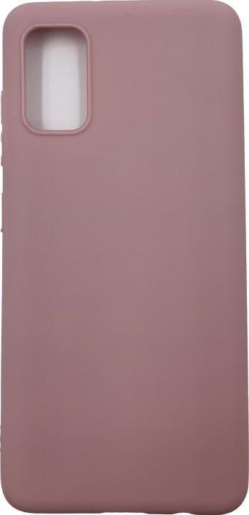 Husa Samsung Galaxy A41 Silicon TPU Viceversa
