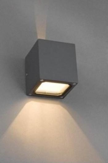 KHUMBU 4443 Corpuri de iluminat