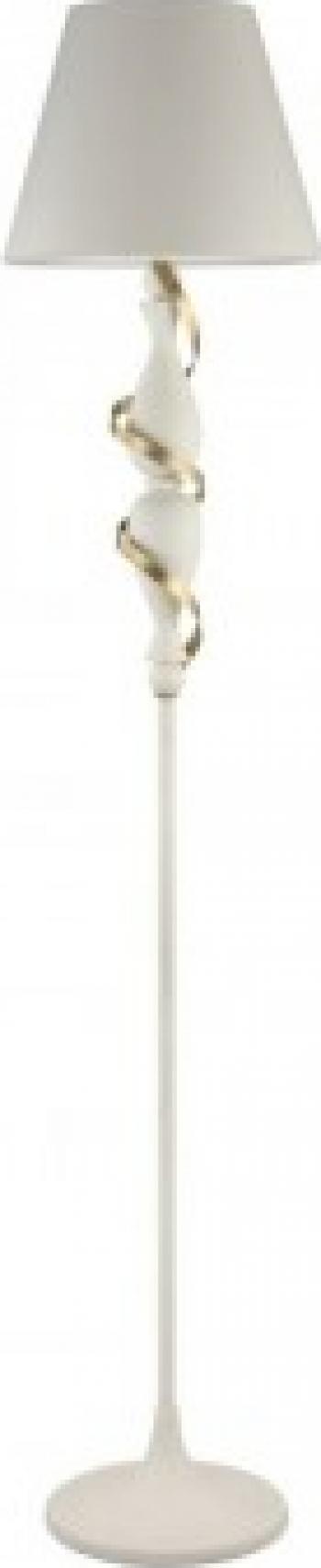 LAMPADAR INTRECCIO ARM010-01-W