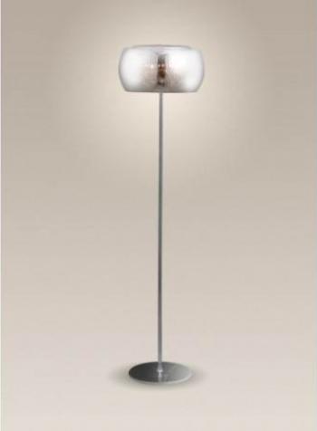 LAMPADAR MOONLIGHT F0076-04A Corpuri de iluminat