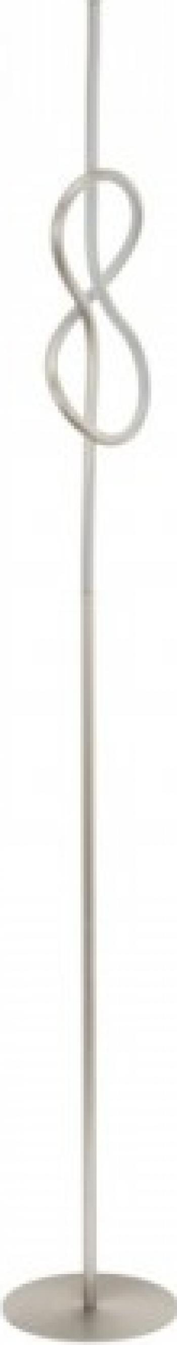 LAMPADAR NOVAFELTRIA 97942 Corpuri de iluminat