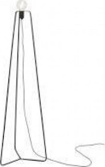 LAMPADAR SIMPLE 6974 Corpuri de iluminat