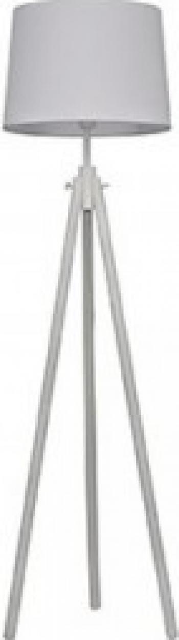 LAMPADAR YORK PT1 BIANCO 121406 Corpuri de iluminat