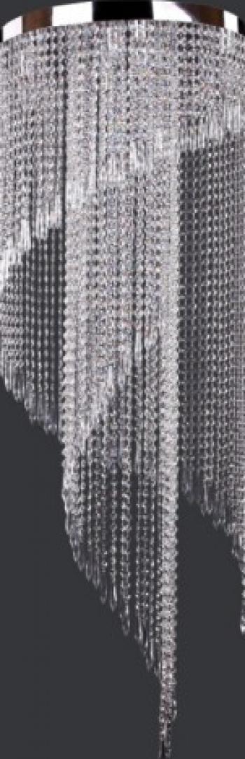 LUSTRA AL AIN 2126-51-60 Corpuri de iluminat