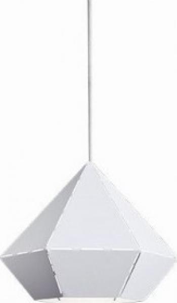 LUSTRA DIAMOND 8801 Corpuri de iluminat