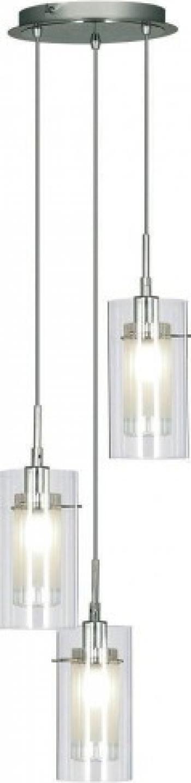 LUSTRA DUO 1 2300-3 Corpuri de iluminat