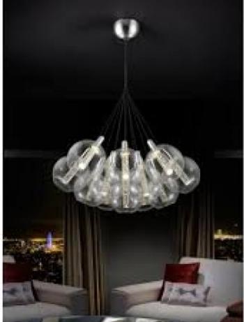LUSTRA EIRE 828061 Corpuri de iluminat