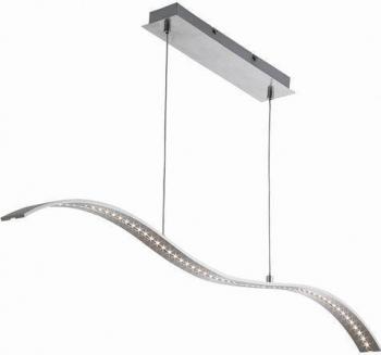 LUSTRA LED BAR LIGHTS 2076SS Corpuri de iluminat