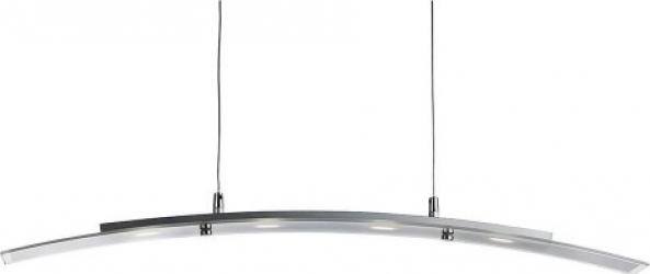 LUSTRA LED BAR LIGHTS 5064-4SS Corpuri de iluminat