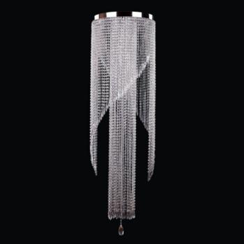 LUSTRA MASAWA 2119-51-50 Corpuri de iluminat