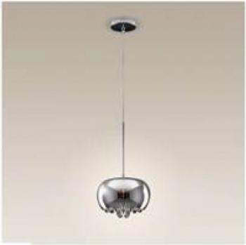 LUSTRA MOONLIGHT P0076-01D Corpuri de iluminat
