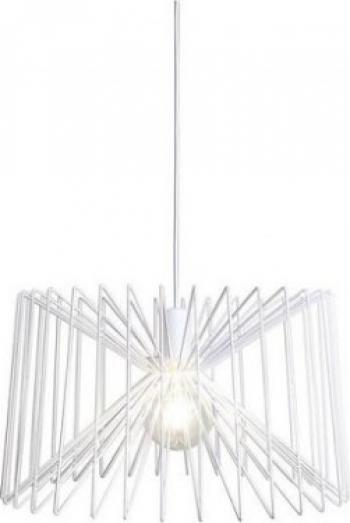 LUSTRA NESS 6767 Corpuri de iluminat