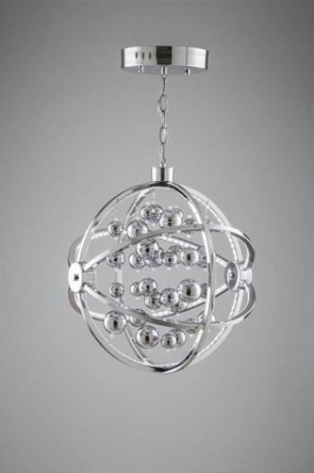 LUSTRA OLIVIA AV-1574-K50 Corpuri de iluminat