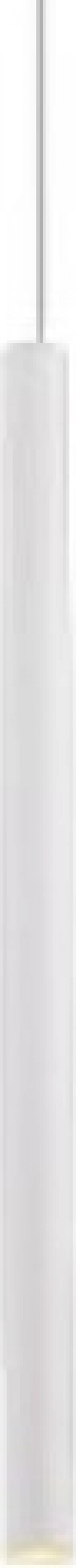 LUSTRA ORGANIC P0202 WHITE Corpuri de iluminat