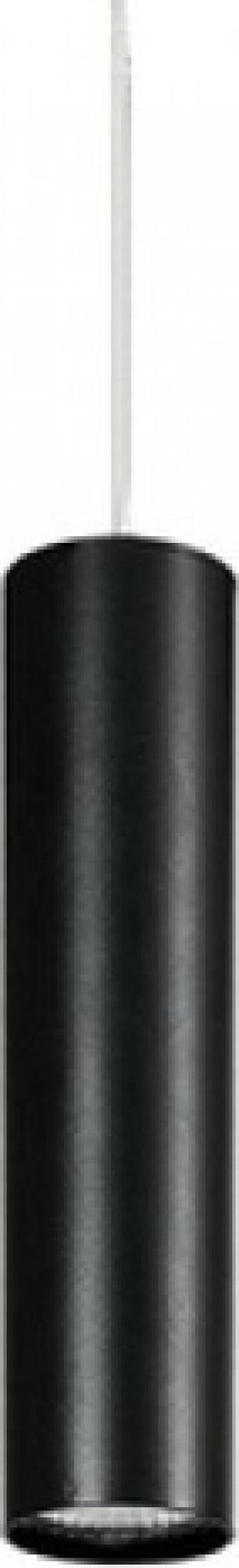 LUSTRA POLY M 8881 Corpuri de iluminat