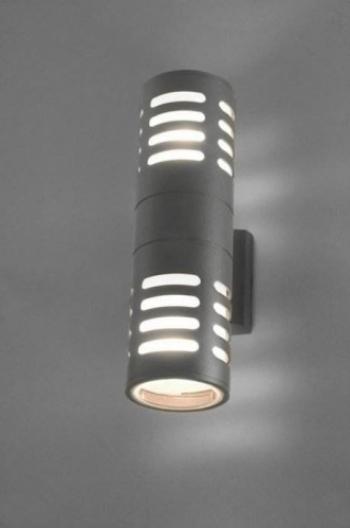MEKONG 4420 Corpuri de iluminat