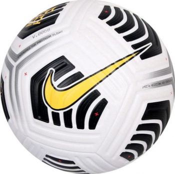 Minge fotbal Nike Flight marimea 5 Fifa QualityPro Corturi si jucarii de exterior