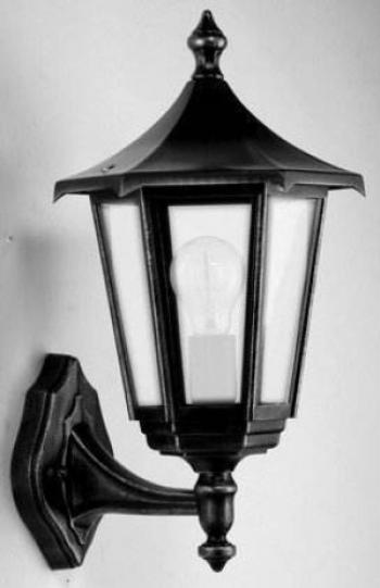 Monaco 340.00 Corpuri de iluminat