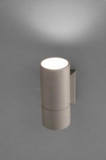 NEGRO 4425 Corpuri de iluminat