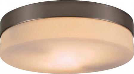 OPAL 48402 Corpuri de iluminat