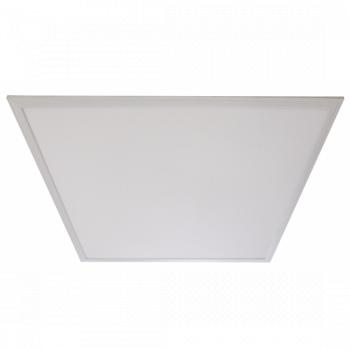 Panou LED edgelit 40W 600x600mm 6500K 4000lumen Well Corpuri de iluminat