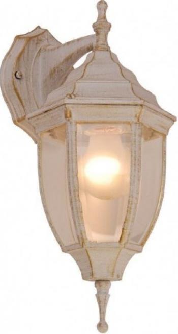 PERSEUSI 31721 Corpuri de iluminat