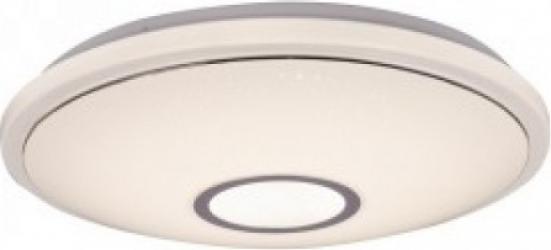 PLAFONIERA CONNOR 41386-30 Corpuri de iluminat