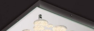 PLAFONIERA CORAL 5551 Corpuri de iluminat