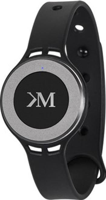 SMARTBAND FITONE KRUGER and MATZ Smartwatch