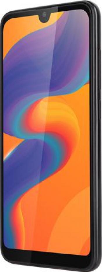 SMARTPHONE MOVE 9 NEGRU KRUGER and MATZ Smartwatch