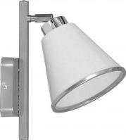 APLICA MELEX K1 WHITE Corpuri de iluminat