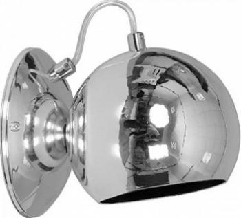 APLICA ORBITA K1 CROME Corpuri de iluminat