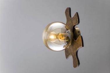 APLICA TOSYA AP-1588-1E Corpuri de iluminat