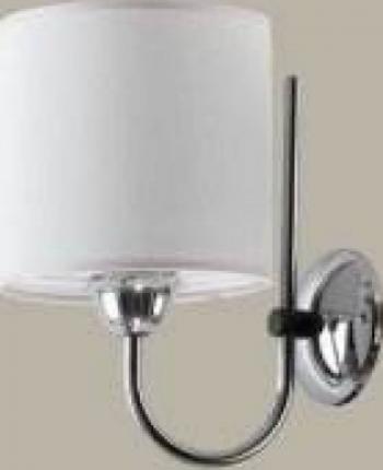 APLICA TWINGO 1409 Corpuri de iluminat