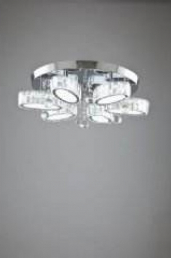 AR-1547-6K Corpuri de iluminat