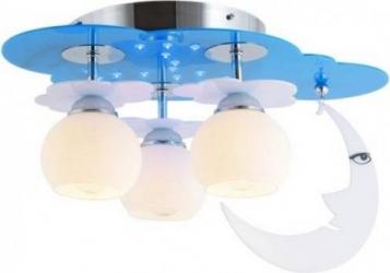 AR-1556-SKY-blue Corpuri de iluminat