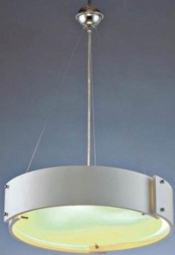 AV-1362-1KB Corpuri de iluminat