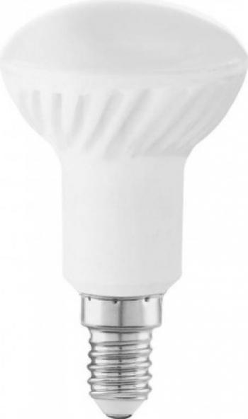 BEC LED EGLO R50 11431 Corpuri de iluminat