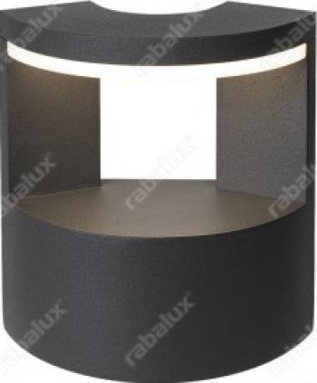 PLAFONIERA VISO 7967 Corpuri de iluminat