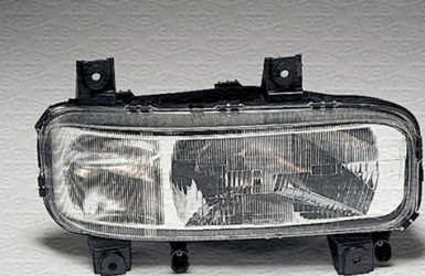 Far universal dreapta H4 MERCEDES ATEGO 1998-2004 Sistem iluminat