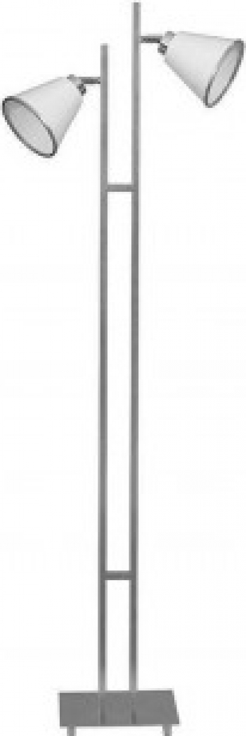 LAMPADAR MELEX LP2 WHITE Corpuri de iluminat