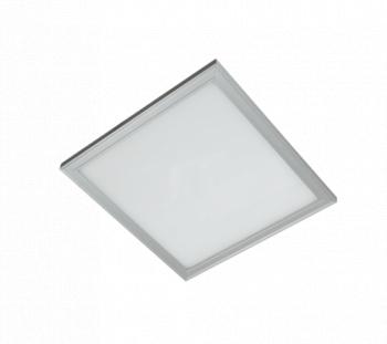 LED PANEL 018 Corpuri de iluminat