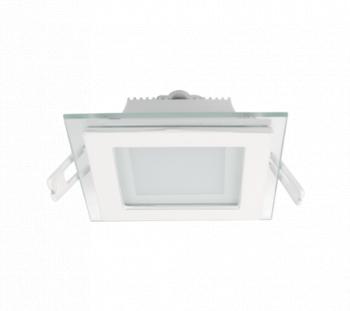 LED PANEL DE STICLA Corpuri de iluminat