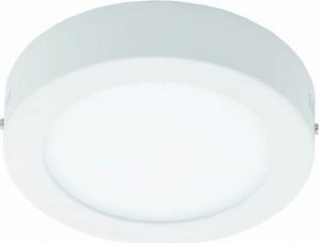 LED PANEL FUEVA1 94072 ALB 1350LM Corpuri de iluminat